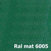 МАТ Ral 6005 (Зеленый)