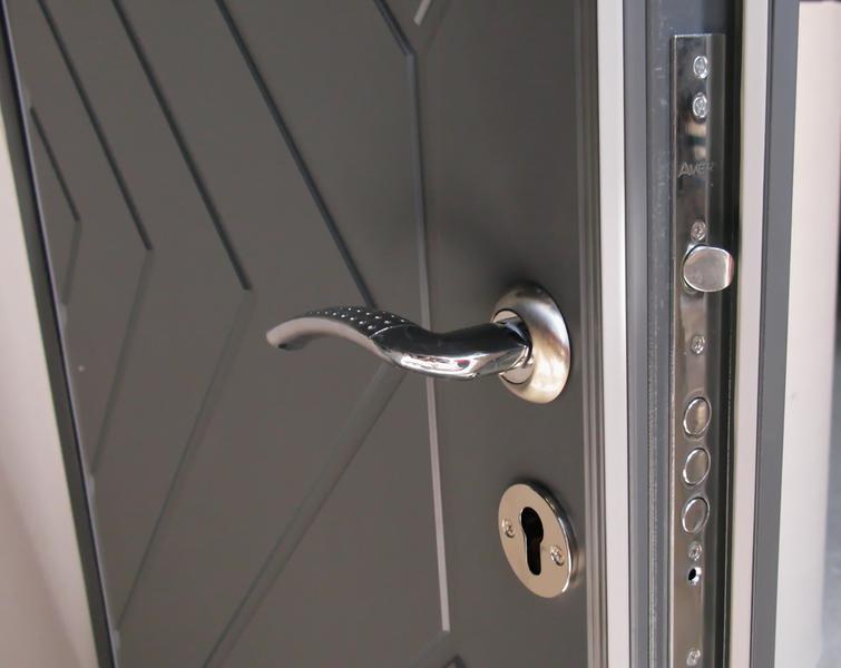 двери редфорт