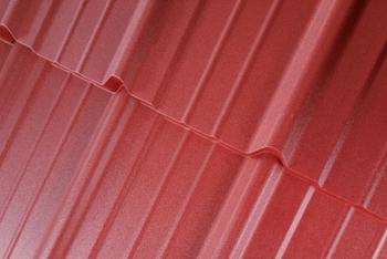 Металлочерепица Мадера в Броварах