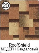5roofshield